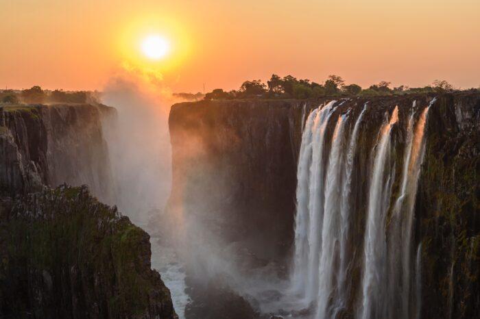 11Day Hidden Beauty Of Zimbabwe-Luxury Tour